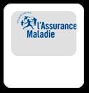 Vign_assurance-maladie