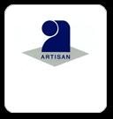 Vign_logo_artisan