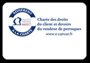 Vign_logo_charte-ecancer