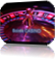 Vign_soiree_casino