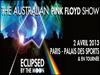Vign_the_australian_pink_floyd_show
