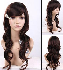 curly-hair-lace-wigs